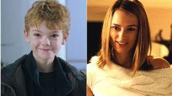 Hay un detalle sobre estos actores de 'Love Actually' que se te pasó por alto al ver la