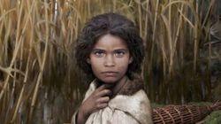 Ecco il volto di una donna di 5700 anni ricostruito grazie a un