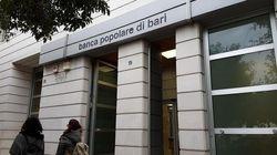 Sliding doors: la Popolare di Bari, un fondo maltese e il finanziere Torzi del palazzo Vaticano di