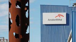 ArcelorMittal: senza intesa a gennaio si discute la
