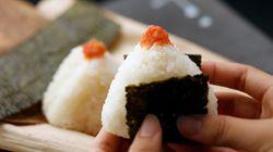 令和元年産、おいしいお米は?口コミ高評価の銘柄10選