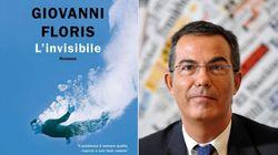"""""""L'invisibile"""", storia di due uomini e della loro illusione: vivere senza"""