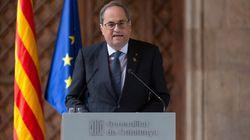 Trionfa la democrazia, ma la sentenza della Corte Ue getta la Spagna nel