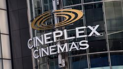 Love Canadian Films? The Cineplex Deal Could Make It Harder To See