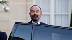 Retraites: Edouard Philippe face aux syndicats pour une réunion de la dernière