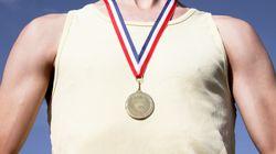 Σε ποσό-ρεκόρ πουλήθηκε το μανιφέστο του Κουμπερτέν για τους Ολυμπιακούς