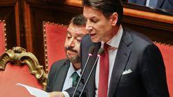 Capitano in difesa sul caso Gregoretti. Per Salvini ci sono