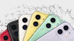 Το smartphone που είναι πρώτο στη wishlist μας
