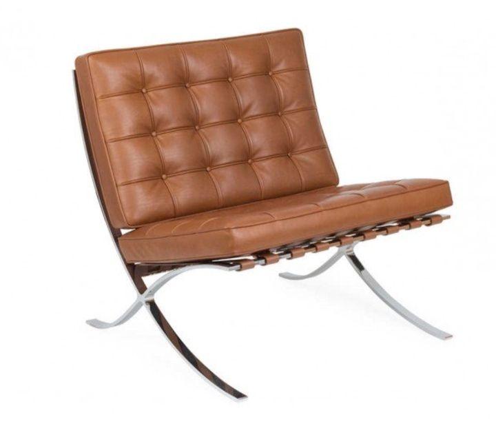 """<a href=""""https://fave.co/2EDiyAI"""">Bauhaus era chair, Heal's,</a>&nbsp;&pound;4,722"""