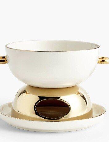 """<a href=""""https://fave.co/2sYvYVm"""" target=""""_blank"""" rel=""""noopener noreferrer"""">Ceramic Fondue Gift Set, John Lewis,</a> &pound;20&nbsp;"""