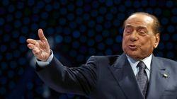 Berlusconi risponde a Giorgetti: