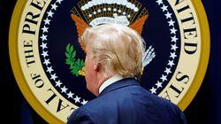 트럼프 파면 가능성은 얼마나 될까? 진지하게 한 번