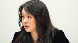 伊藤詩織さんに対する発言に、杉田水脈議員「私の表現の拙さ」