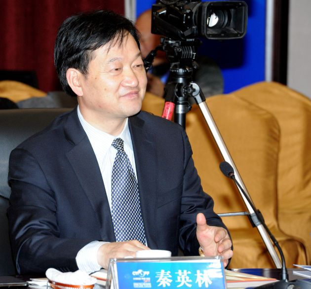 Κίνα: Χοιροτρόφος αύξησε την περιουσία του πιο πολύ κι από τον Τζεφ Μπέζος το