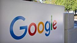 Μια ασυνήθιστη διπλή βλάβη «έριξε» Google, Gmail και Youtube την