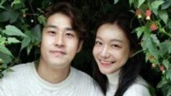 신소율과 김지철이 약 2년의 공개 연애 끝에 결혼한다
