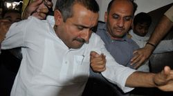Kuldeep Sengar Sentenced To Life Imprisonment In Unnao Rape