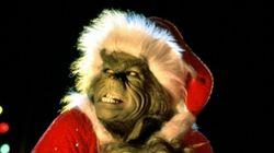 Empieza la Operación Navidad: que ni el tiempo ni la huelga de trenes te amarguen las