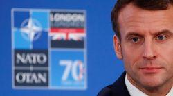 Μετά το ΝΑΤΟ: η νέα ευρωπαϊκή συλλογική