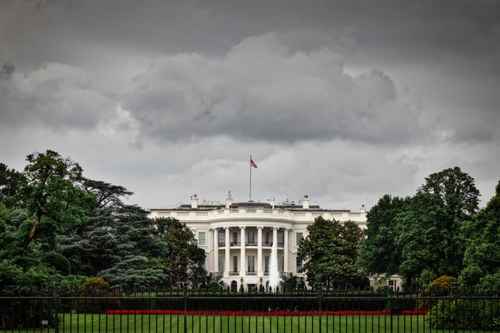 States have been scrambling to shore up their systems ahead of the 2020 election. The nation's intelligence chiefs have