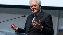 Mattarella conferisce 32 onorificenze al merito della
