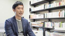 男性育休の心構え、2児の父である田中俊之先生に聞いてみた。