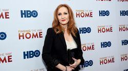 J.K. Rowling accusée de transphobie pour un