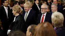 Βρετανία: Ο Τζόνσον ζητά να μην χρησιμοποιείται πια ο όρος «Brexit» μετά τις 31