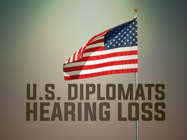 ΗΠΑ: Νέες αποκαλύψεις για την «ηχητική επίθεση» στον εγκέφαλο Αμερικανών