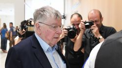 Les ex-dirigeants de France Télécom condamnés à 4 mois de prison