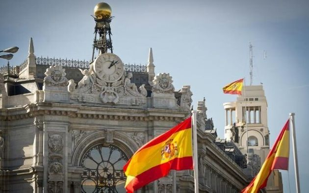 El Banco de España avanza que la economía creció el 2% en