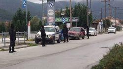 «Οργώνουν» την Καβάλα για να βρουν 4,2 εκατ. ευρώ - Μεγάλη αστυνομική