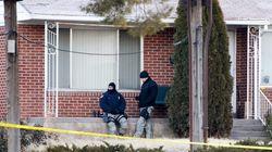 ΗΠΑ: Βρέθηκε νεκρός στον καταψύκτη του. Ενα σημείωμα έγραφε «Δεν φταίει η γυναίκα
