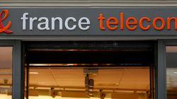 France Télécom y seis exdirigentes, condenados por acoso moral y