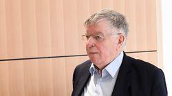 Ex ad di France Télécom condannato per mobbing per i suicidi di 35 dipendenti di 10 anni