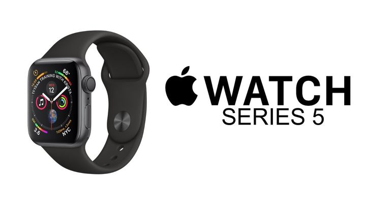 "<a href=""https://fave.co/34JScrs"" target=""_blank"" rel=""noopener noreferrer"">Apple Watch Series 5, John Lewis</a>, &pound;379 &nbsp;"
