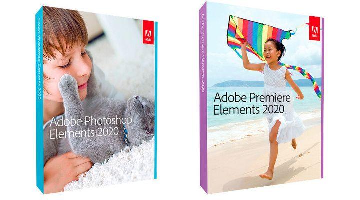 "<a href=""https://amzn.to/2PEuIjc"" target=""_blank"" rel=""noopener noreferrer"">Photoshop 2020, Adobe, Amazon</a>, was &pound;137.07, now &pound;95.99 &nbsp;"