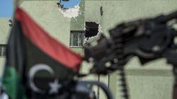 Σύγκρουση συμφερόντων Ρωσίας - Τουρκίας στην Λιβύη. Οι απειλές Ερντογάν και οι «μισθοφόροι» του