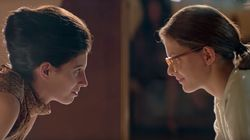 Il trailer della seconda stagione dell'Amica Geniale vi ricorderà perché amate questa
