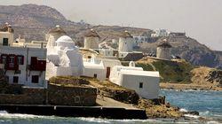 Επενδύσεις: Εγκρίθηκε νέα τουριστική μονάδα στη