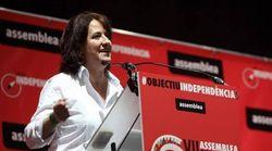 El juez ordena cerrar la web de ANC que pide comprar a empresas