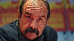 Martinez accuse la SNCF d'avoir