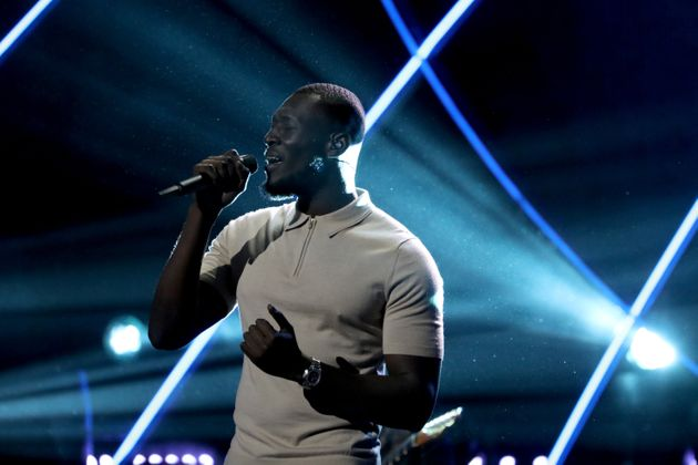 Stormzy Accuses Media Of Deliberately Spinning His Words After Comments About Racism In The UK