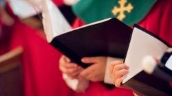 Preside annulla la messa di Natale