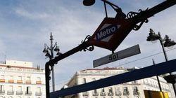 Madrid supera a Cataluña en el PIB y se sitúa como primera economía
