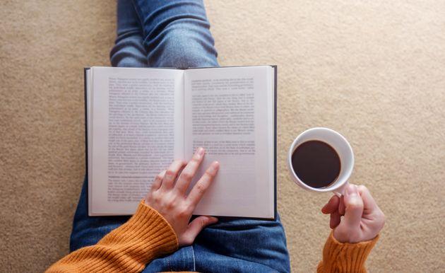 Pour Noël, voici 7 livres pour sensibiliser vos proches à l'écologie (Image