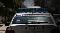 Καλύβια: Τέσσερις νεκροί λόγω αναθυμιάσεων από αυτοσχέδιο
