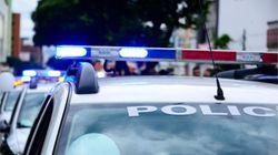 Κόρινθος: Απέδρασε βαρυποινίτης, αλλά δεν χάρηκε για
