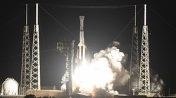 Starliner, le taxi à destination de l'ISS va revenir sur terre: gros échec pour la NASA et