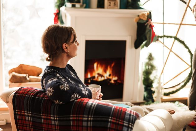 Domestic Violence Spikes Over Christmas – I Know First-Hand How Festivities Can Escalate